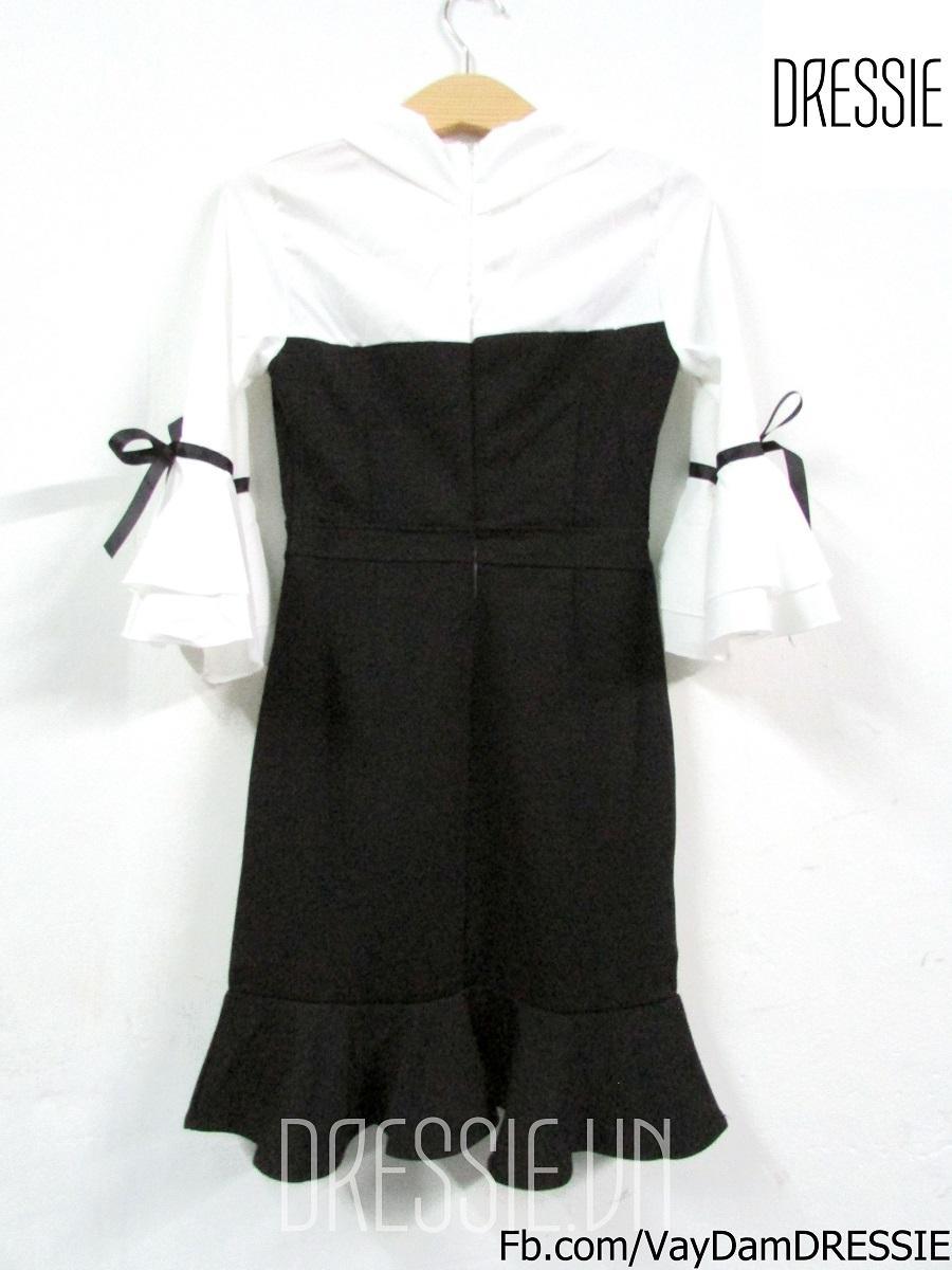 Đầm công sở (8).JPG