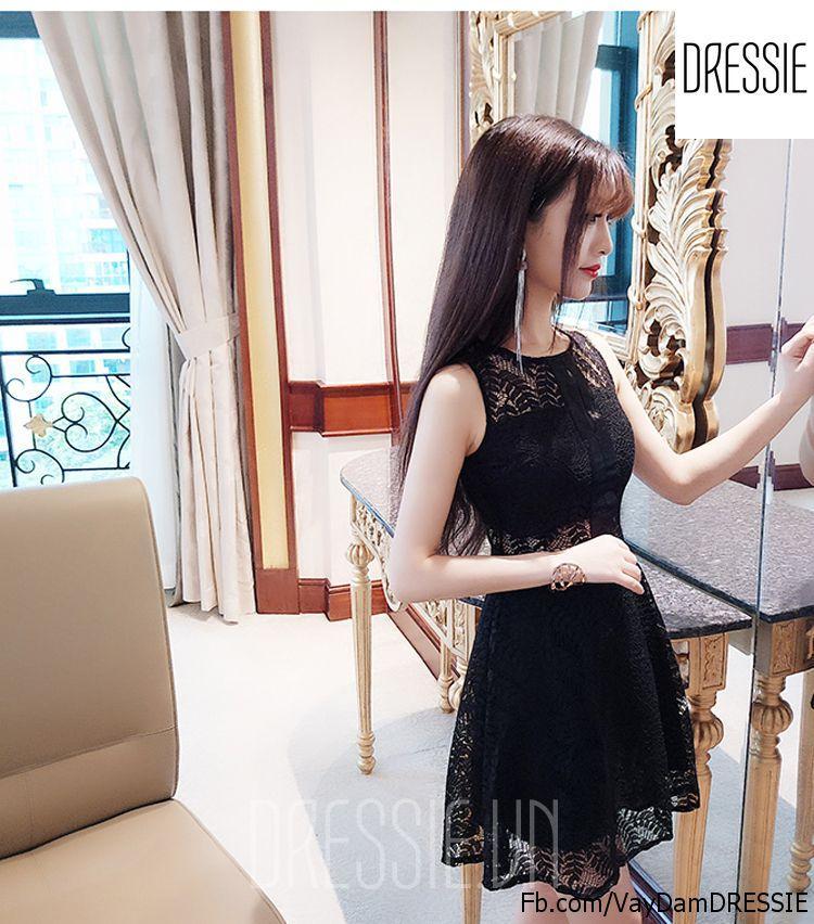 Đầm ren xòe (8).jpg