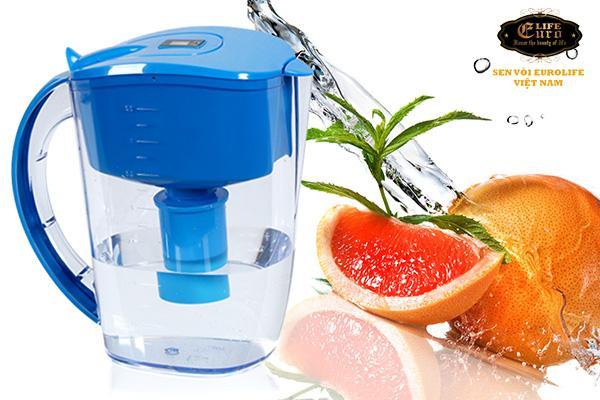 Ca lọc nước 7 chế độ lọc uống ngay Eurolife EL-BL-01-11.jpg