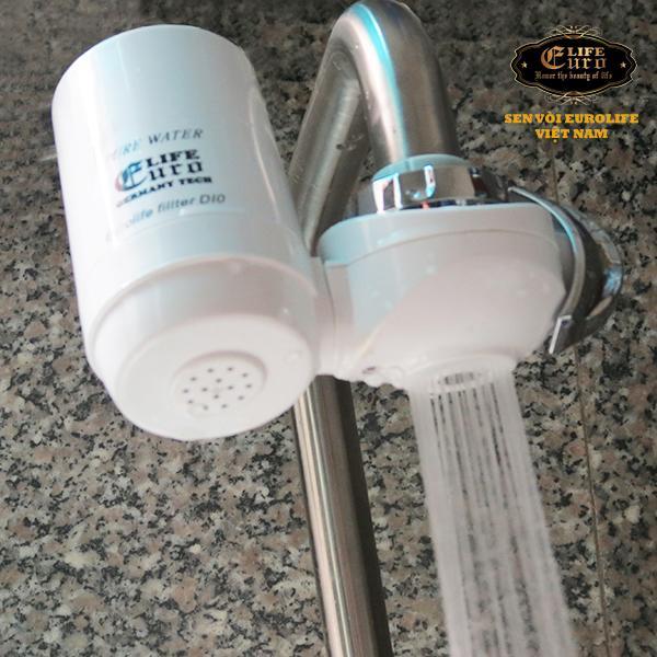 Máy lọc nước đầu vòi Eurolife EL-LS-D10-4.jpg