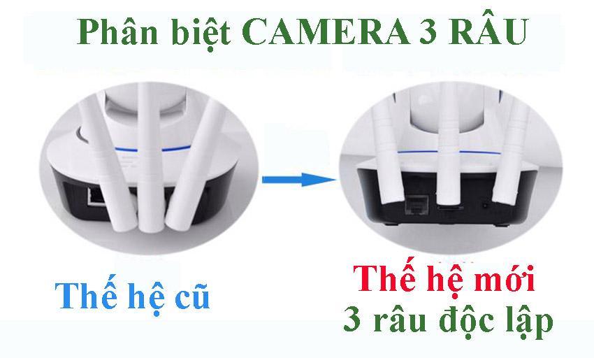 camera wifi liveyes 3 rau.jpg
