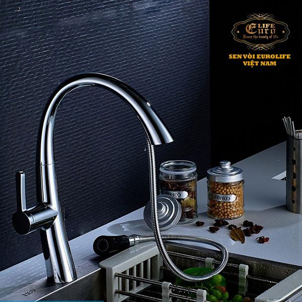 Vòi rửa chén nóng lạnh tay kéo Eurolife EL-T026-93.jpg