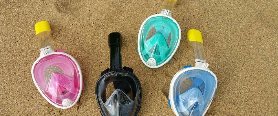 Full-Face-Snorkel-Mask-Cover-Photo-960x400.jpg
