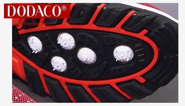 Giày nữ DODACO DDC2025 (4).jpg