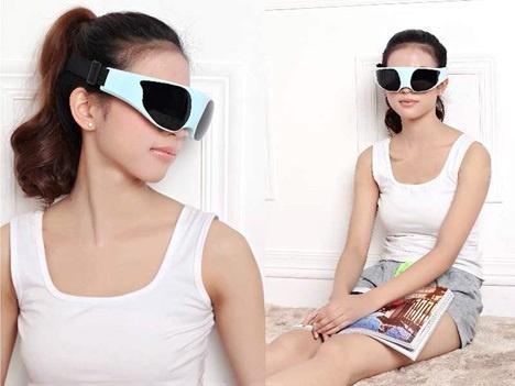 Kính massage mắt Beauty TS-0816 (Xanh)_2.jpg
