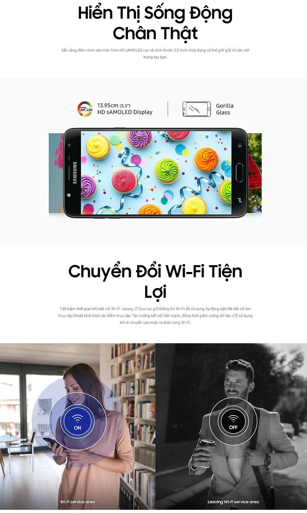 Samsung-Galaxy-J7-Duo-03.jpg