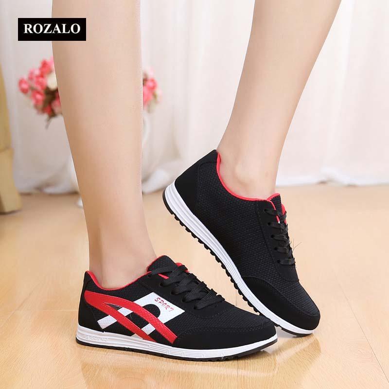 Giày thể thao nữ mũi lưới thời trang Rozalo RW48802 4.jpg