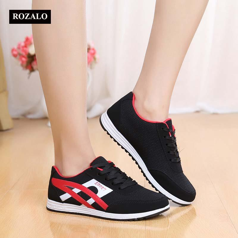 Giày thể thao nữ mũi lưới thời trang Rozalo RW48802 6.jpg