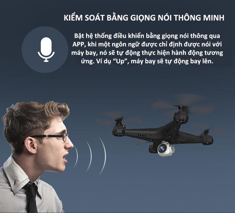 May-bay-dieu-khien-tu-xa-KY501-Advanced-Drone-5.jpg