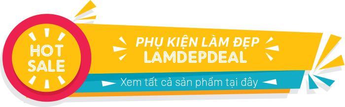 tat-ca-san-pham-banner.jpg
