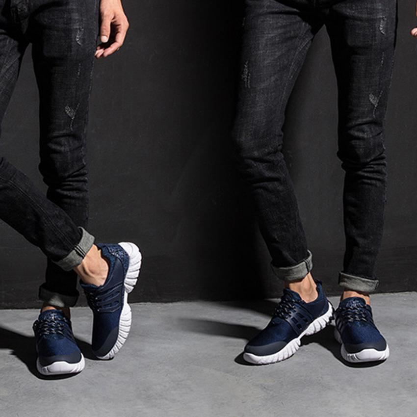 giày nam P006 xanh 5.png