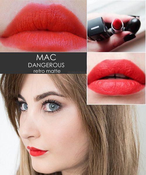 Mac-Dangerous.jpg