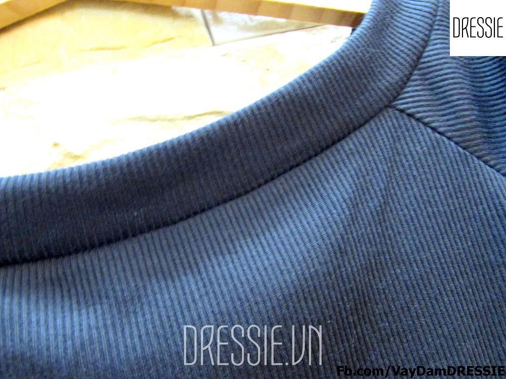 Set Áo Váy (3).JPG