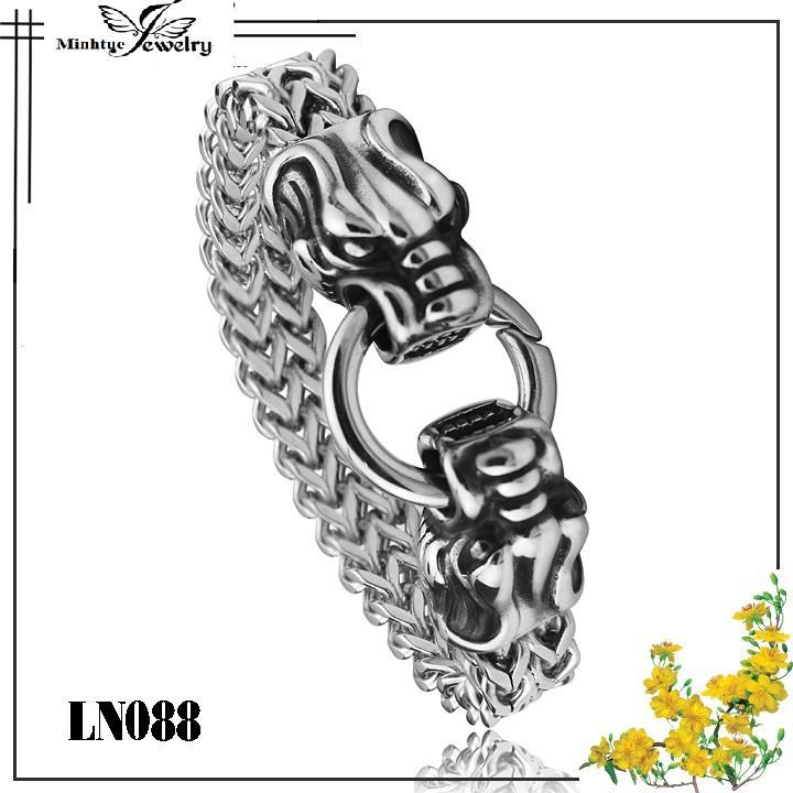 LN088a-lac-vong-tay-nam-inox-cao-cap-hinh-dau-ran-cuc-ngau-dep-gia-re.JPG