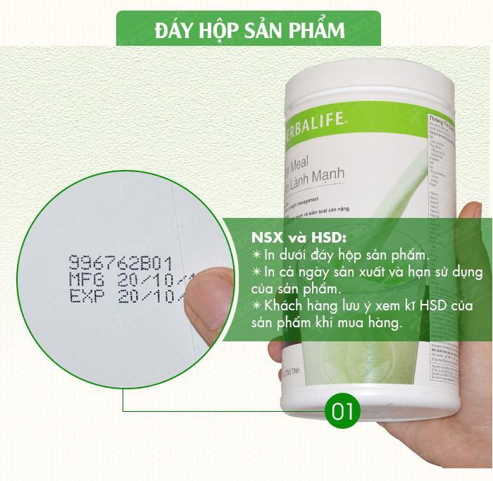 day-hop-cua-herbalife-f1_11.jpg
