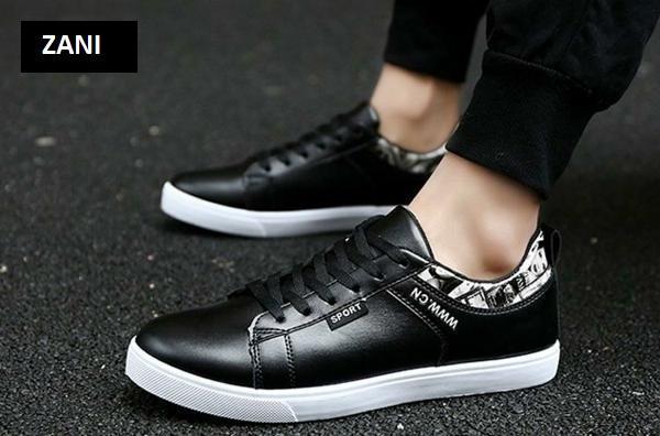 giay-sneaker-nam-de-buoc-Rozalo ZN2639 (7).jpg