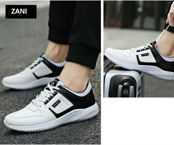 giay-sneaker-the-thao-nam-Zani ZN7201WB-Trắng Đen (2).jpg