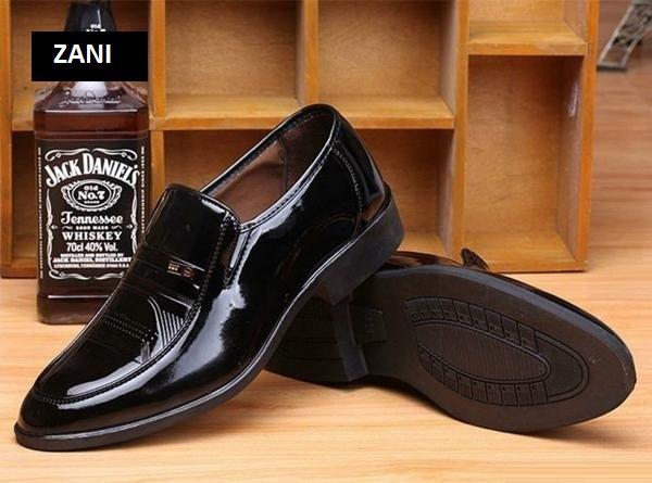 Giày tây nam kiểu xỏ ZANI ZN8251B-Đen (9).jpg