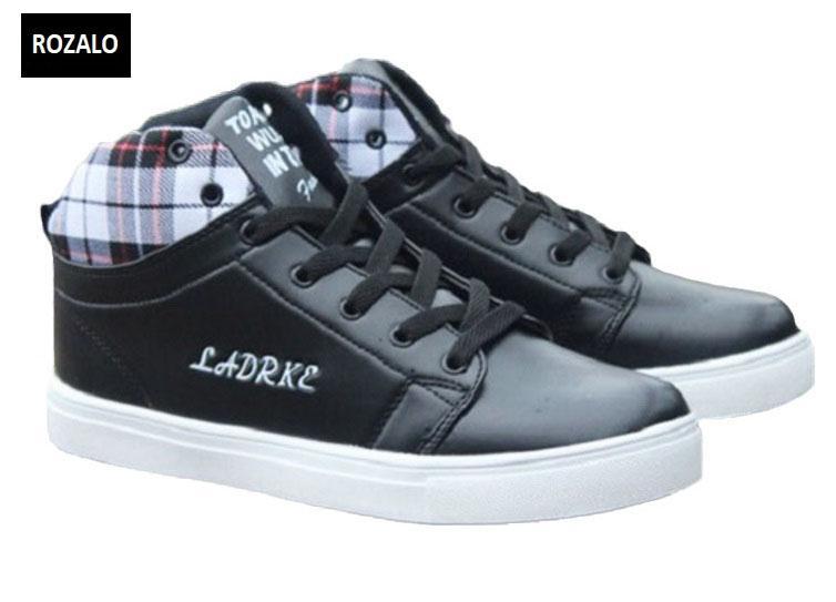 Giày cổ cao thời trang nam Rozalo RM5822B-Đen1.jpg
