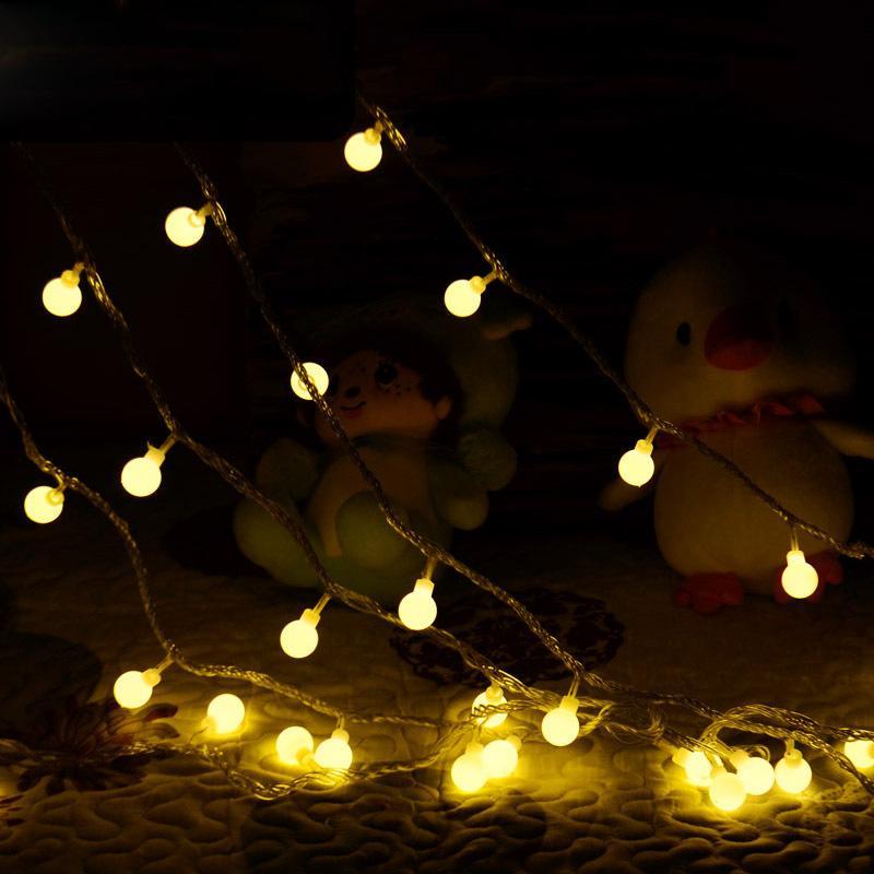 2m-20-LEDs-Ball-font-b-String-b-font-Lights-Christmas-Light-font-b-Patio-b.jpg
