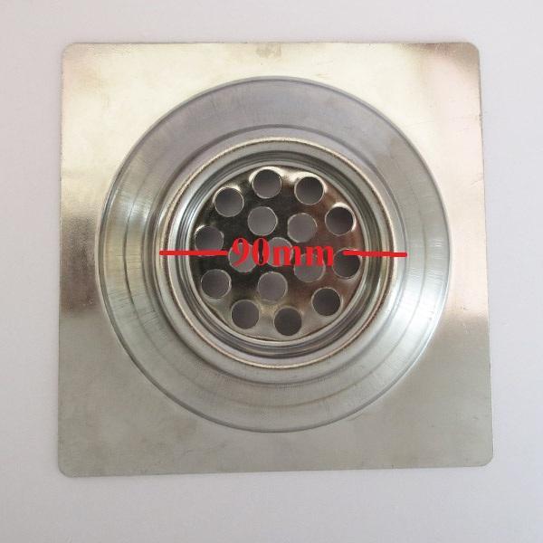 Hố ga Inox SUS 304,15x15cm Eurolife EL-X36-8.jpg