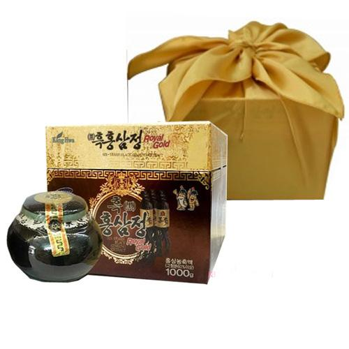 cao-sam-nui-1000g-thuong-hang-han-quoc-xin-nhat.jpg