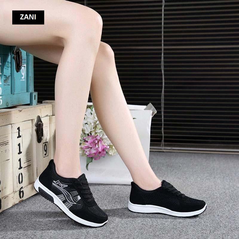 Giày sneaker nữ thể thao thoáng khí Rozalo RW5903 26.jpg