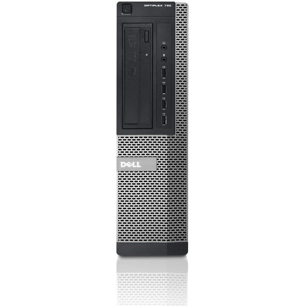 Dell OptiPlex 790 dt