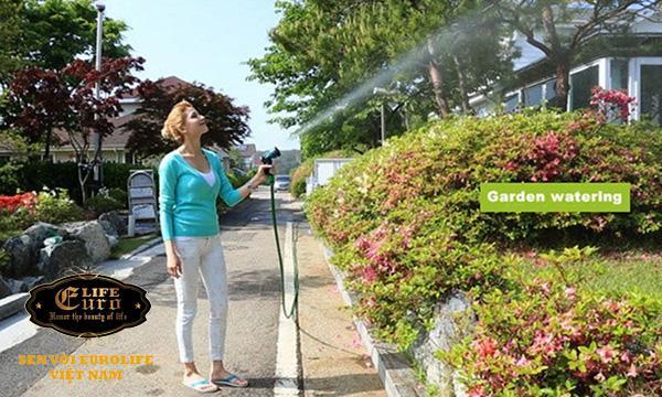 Vòi xịt đa năng giãn nở thông minh Eurolife EL-XDN-5-15-12.jpg
