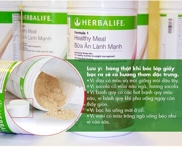 mui-huong-cua-herbalife-f1_09.jpg
