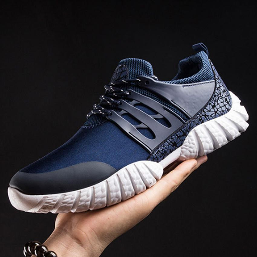 giày nam P006 xanh 9.png