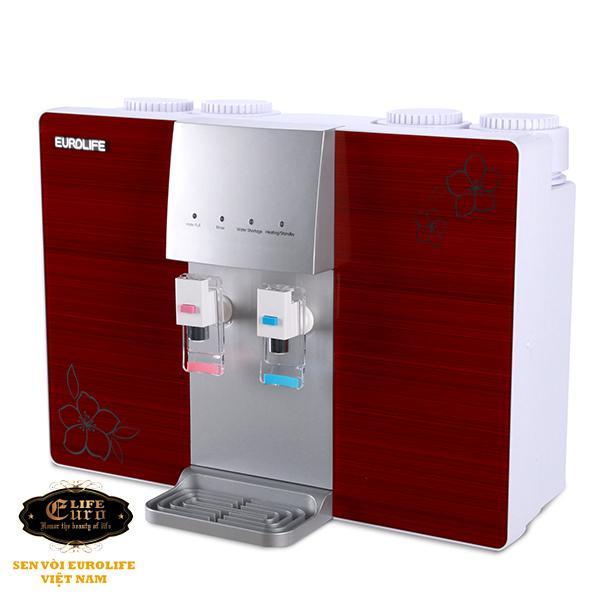 Máy lọc nước RO 5 cấp độ lọc uống trực tiếp, kết hợp máy đun nóng Eurolife EL-RO 730-3.jpg