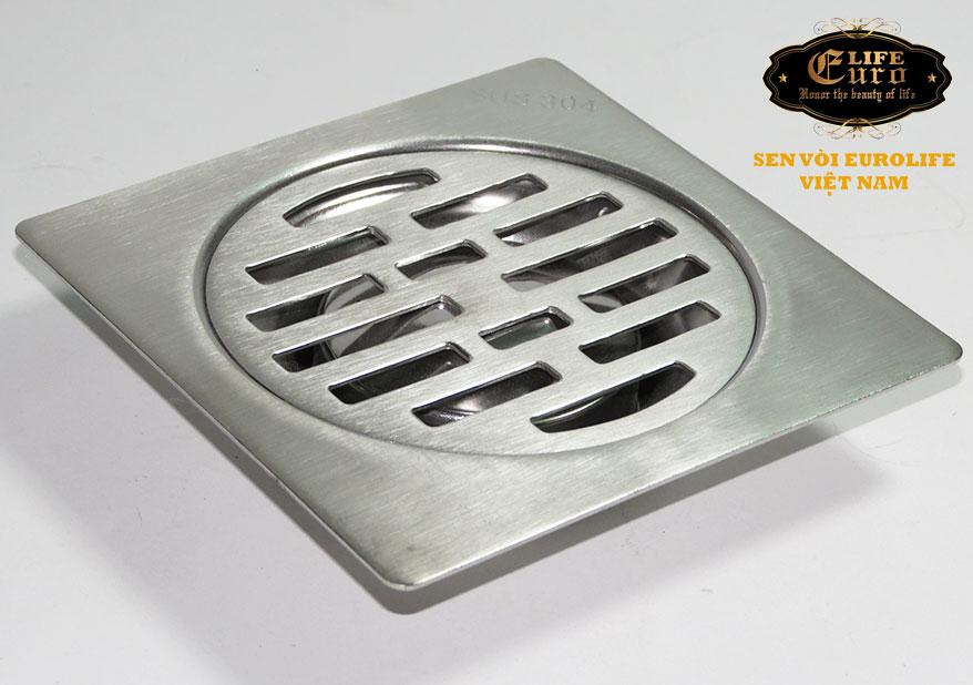 Hố-ga-thoát-sàn-Inox-SUS-304-12x12cm-Eurolife-EL-HG12-304-3.jpg