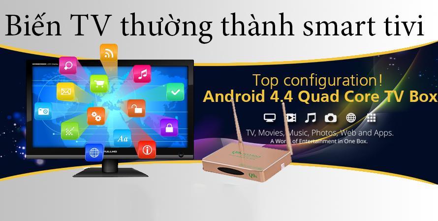 bien-tivi-thuong-thanh-tv-thong-minh-2.png