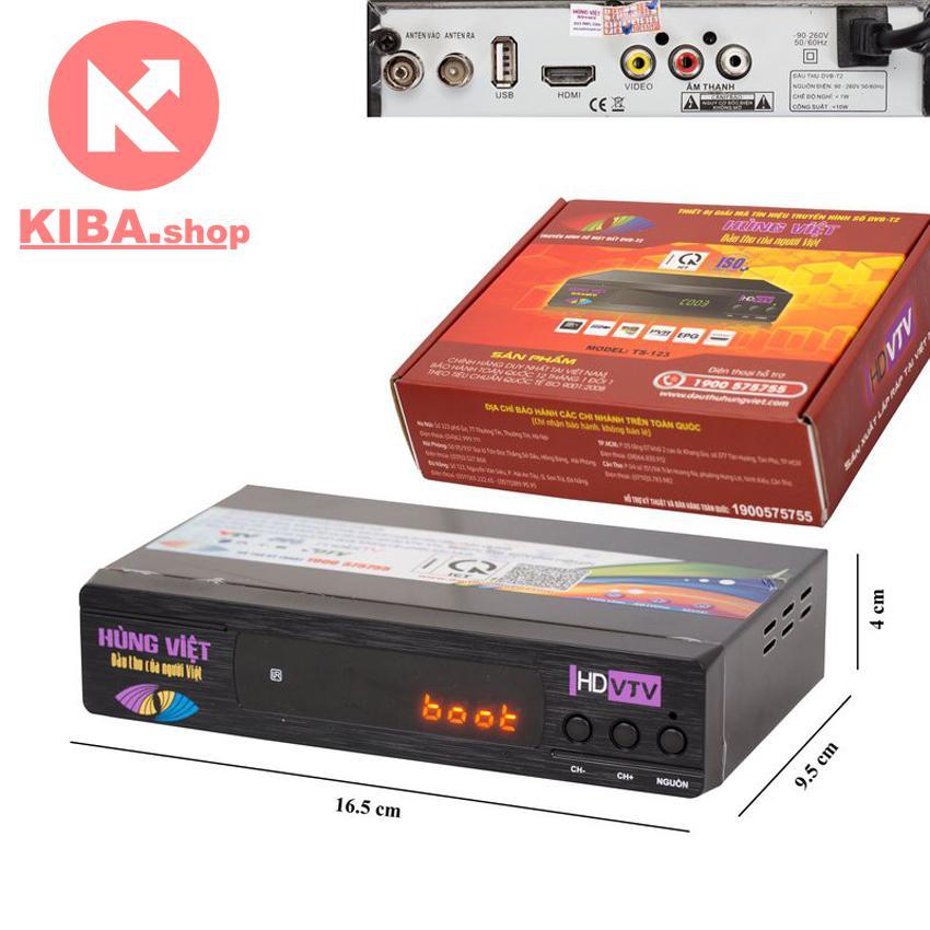 Đầu thu truyền hình kỹ thuật số mặt đất DVB T2 Hùng Việt TS123_2.jpg