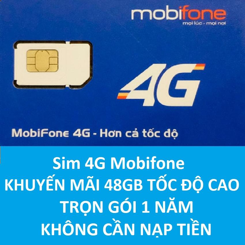 sim-4g-mobifone-48gb-tron-goi-1-nam.jpg