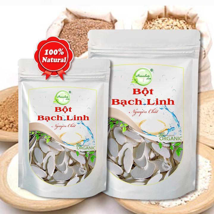 Bach Linh 720HD 03.png