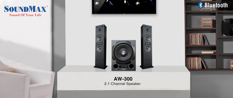 loa vi tính soundmax aw300 2.1.jpg