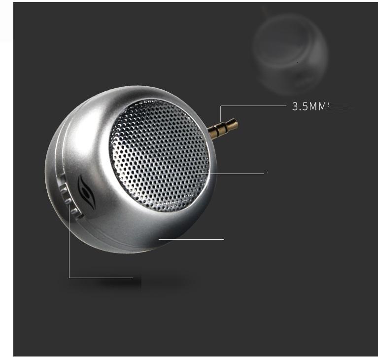 loa mini cho điện thoai X2 jack 3.55.jpg
