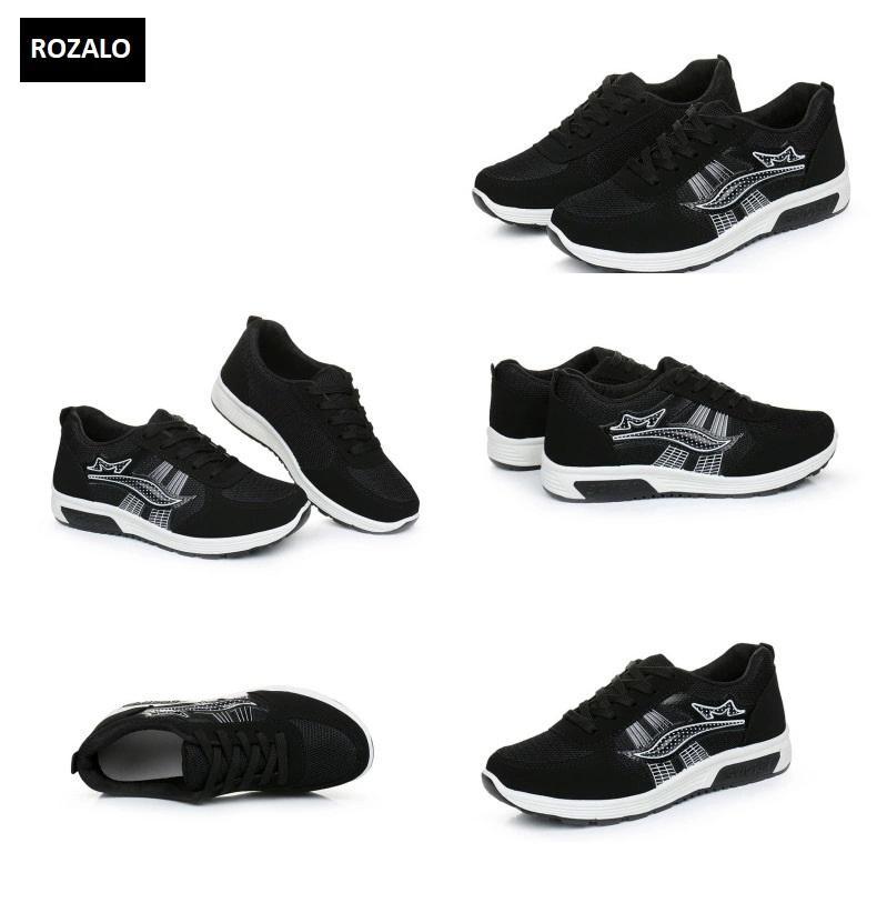 giay-sneaker-the-thao-thoang-khi-Rozalo RW5903 (14).jpg