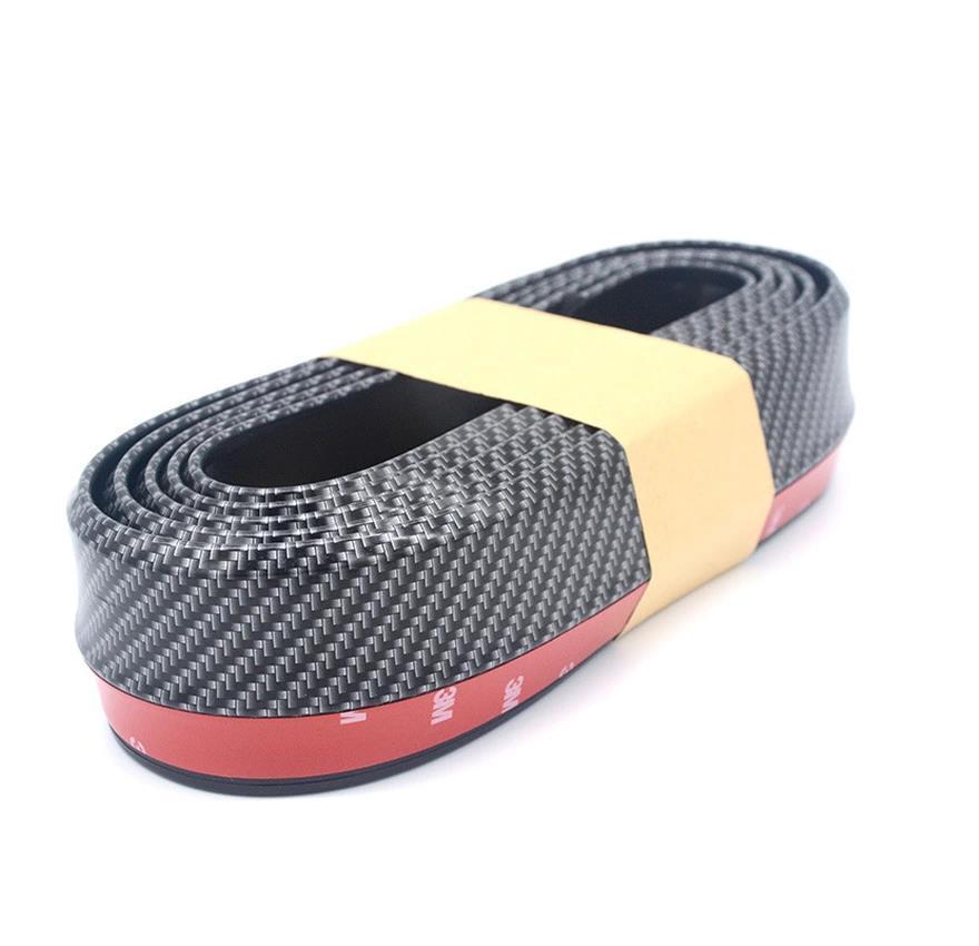 samurai-rubber-skirt-lip-protector-car-front-bumper-carbon-black-onekeretastore-1611-07-onekeretastore@7 (1).jpg
