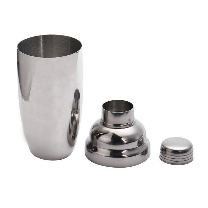 shaker-inox-700ml-003.jpg