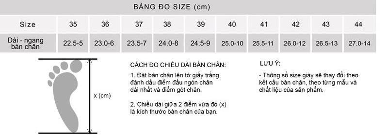 bảng đo size giày chung.jpg