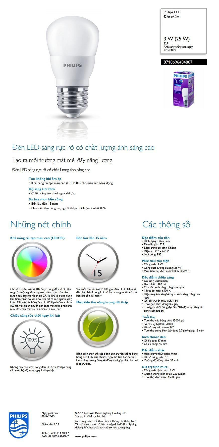 Ledbulb 3w.jpg