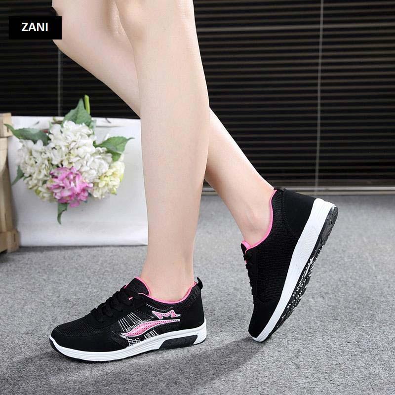 Giày sneaker nữ thể thao thoáng khí Rozalo RW5903 20.jpg