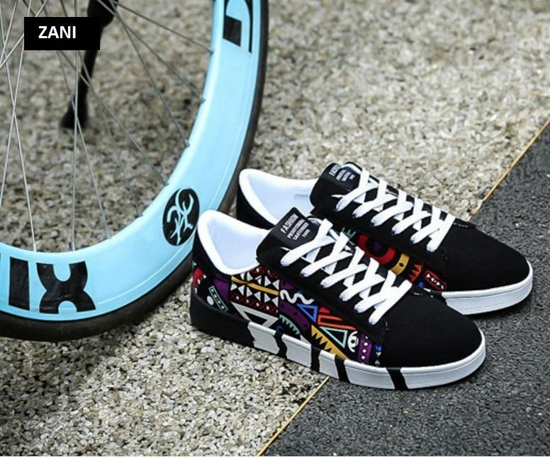 giay-sneaker-thoi-trang-nam-in-hoat-tiet-ZANI ZN5662D-Đen (3).jpg