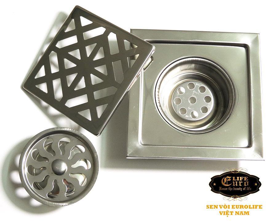 Hố-ga-Inox-15x15cm-Eurolife-EL-HG02-1.jpg