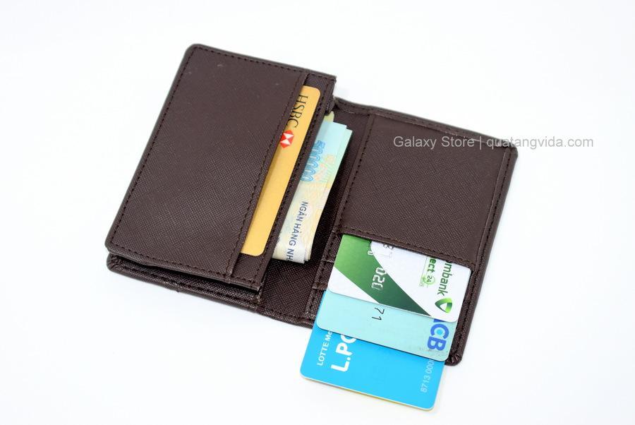 3-vi-bop-nho-de-card-galaxy-store-002.JPG