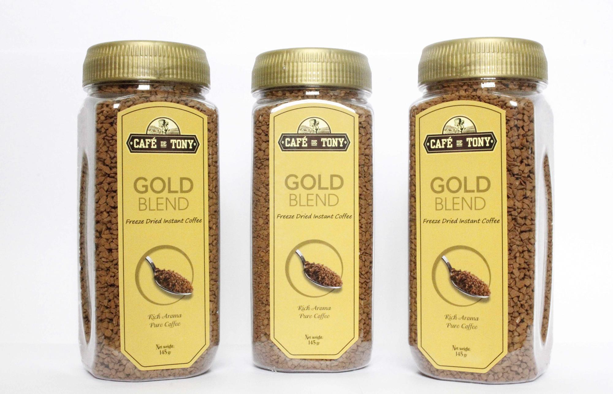 ca-phe-hoa-tan-say-lanh-cafe-de-tony-gold-blend-145 gram.jpg