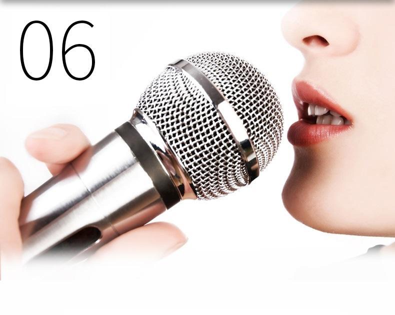 loa-karaoke-k99- (23).jpg